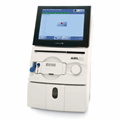 ABL80 FLEX - BASIC blood gas analyser