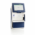 ABL90 FLEX blood gas analyser
